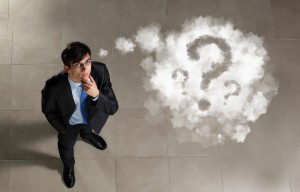 how-to-choose-cloud-provider