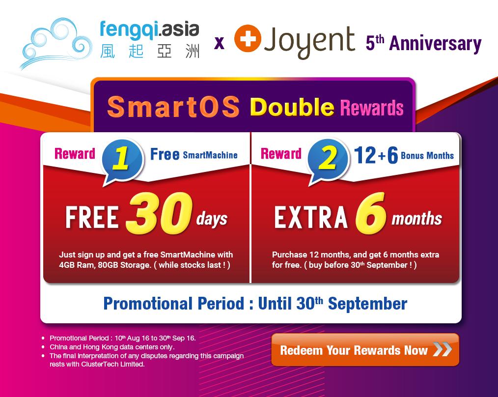 Joyent_Fengqi_SmartOS_Campaign_EN