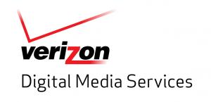 Verizon_EdgeCast_CDN