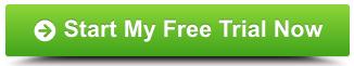 vdms_cdn_free_trial