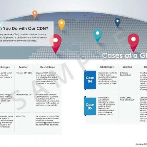 FQ_Edgecast_CDN_Use_Cases