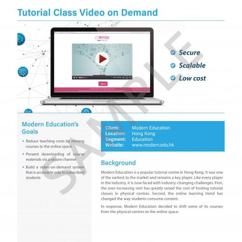 cs_fqa_web developmet_en_Modern Education